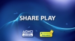 Shareplay