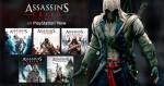 Assassins Creed 9-16-15