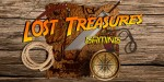 Lost-Treasures-of-Gaming-Feature-1024x512